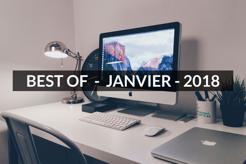 best-of-janvier-2018