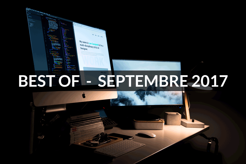 best-of-septembre-2017