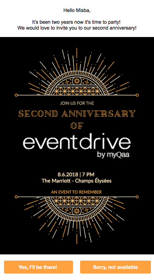 eventdrive-soiree-invitation
