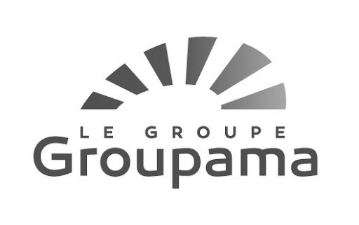 Comment Groupama a engagé 98% de ses collaborateurs ?