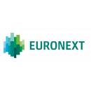 logo_euronext-removebg-preview