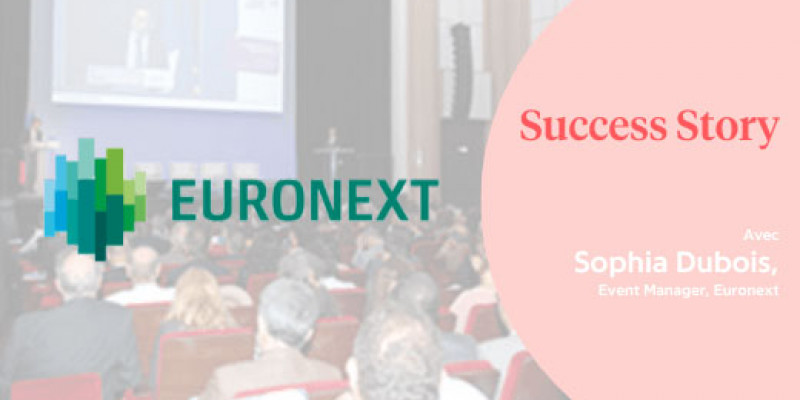 success-story-euronext